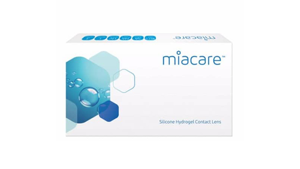 Miacare DELIGHT MONTHLY